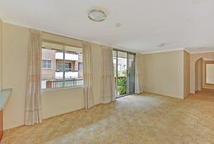 2/14 Albert Street, Hornsby, NSW 2077