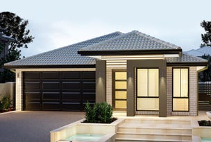 Lot 2007 Talana Hill Drive, Edmondson Park, NSW 2174