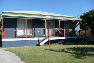 6 ENDEAVOUR STREET, Yamba, NSW 2464