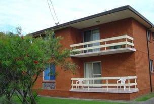 7/18-20 Byron  Street, Bellambi, NSW 2518