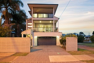 60 Oxley Avenue, Woody Point, Qld 4019