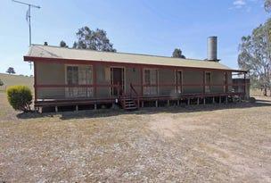 1841 Heathcote Nagambie Road, Nagambie, Vic 3608
