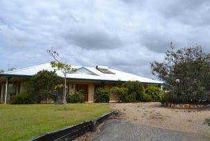 11 Scarbrough Lane, Newee Creek, NSW 2447
