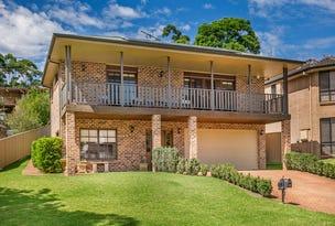 51 Duke Street, Woonona, NSW 2517