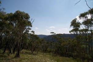 145 Sublime Point Rd, Leura, NSW 2780