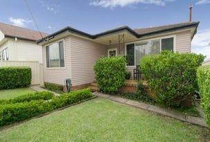19 Thalaba Road, New Lambton, NSW 2305