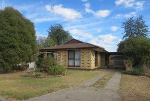 431 English Avenue, Lavington, NSW 2641