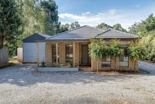 73 First Ave, Cockatoo, Vic 3781