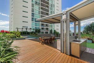 10304/82 Marine Parade, Southport, Qld 4215