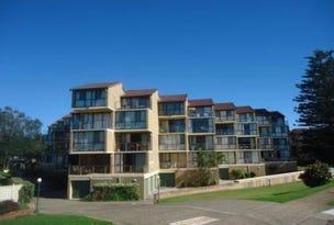 9/58 Pacific Drive, Port Macquarie, NSW 2444