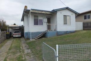 62 Savige Street, Morwell, Vic 3840