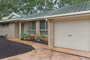 2/19 Eugowra Close, Port Macquarie, NSW 2444