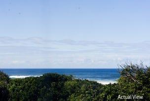 2/12 Shelly Beach Road, East Ballina, NSW 2478
