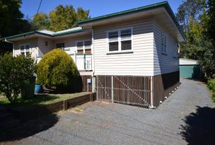 78 North Street, Mount Lofty, Qld 4350