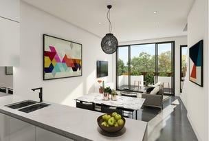 11/11a Fotheringham Lane, Marrickville, NSW 2204