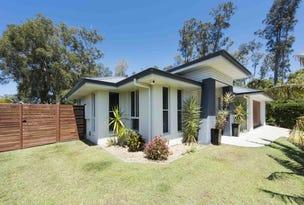 5 PROVIDENCE COURT, Yamba, NSW 2464