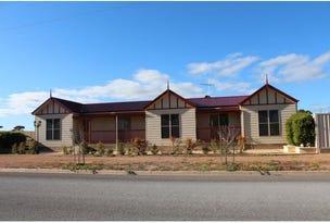 6 Greig Road, Crystal Brook, SA 5523