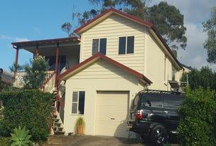 41 Hanson Avenue, Anna Bay, NSW 2316