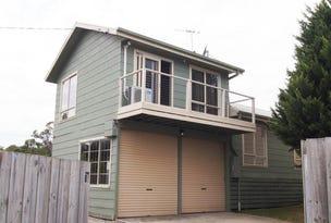 7 HELEN STREET, Pioneer Bay, Vic 3984