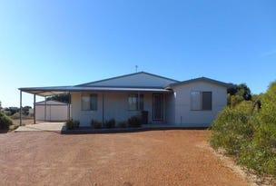 221 Banksia Rd, Hopetoun, WA 6348