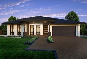 Lot 55 Hyde Street, Ocean Blue Estate, Pialba, Qld 4655