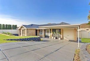 13 Bay Vista Way, Gwandalan, NSW 2259