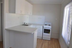 Unit 4/61 Joan Street, Mount Isa, Qld 4825