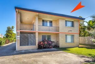 3/5 IRENE ST, Redcliffe, Qld 4020