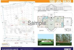 169 Lowanna, Marbelup, WA 6330