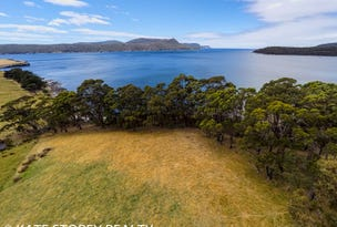 415 Safety Cove Road, Port Arthur, Tas 7182