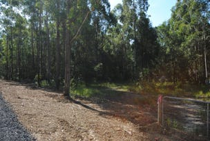 Lot 56 Invermay Avenue, Tomerong, NSW 2540