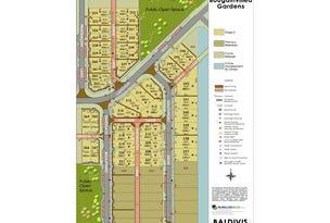 342 Sandgate Blvd, Baldivis, WA 6171