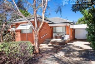 175 Bourke Street, Wagga Wagga, NSW 2650