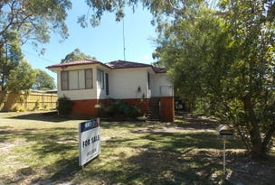 159 Harbord Street, Bonnells Bay, NSW 2264