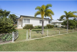 267 Archer Street Extended, The Range, Qld 4700