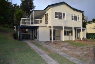 1 / 2 Harwood Street, Yamba, NSW 2464