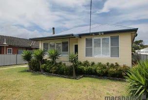 9 Robert Street, Belmont, NSW 2280