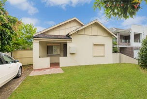 22 South Tce, Punchbowl, NSW 2196