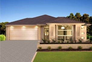 Lot 9 Vista Court, Hillbank, SA 5112