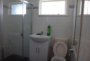 40 BOOYONG STREET, Cabramatta, NSW 2166