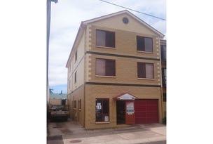 Office/5 Joseph Street, Toowoomba City, Qld 4350
