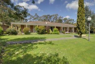 865 Hazelwood Road, Hazelwood North, Vic 3840
