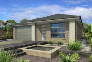 Lot 327 Gallant Way (Yorkdale Estate), Delacombe, Vic 3356