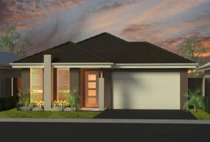 Lot 34 The Waters lane, Rouse Hill, NSW 2155