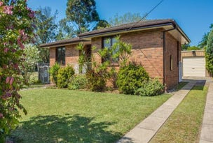 45 Sampson Crescent, Bomaderry, NSW 2541