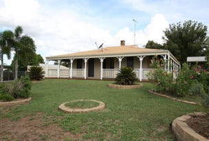 55  Baker Street, Charters Towers, Qld 4820