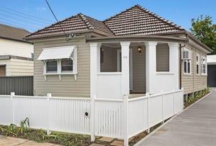44 Grove Street, Waratah, NSW 2298
