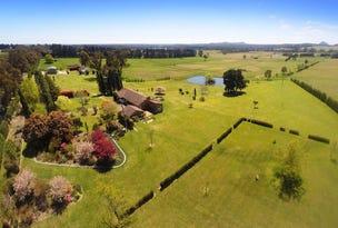 40 Joadja Road, High Range, NSW 2575