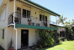 85 Harbour Road, North Mackay, Qld 4740