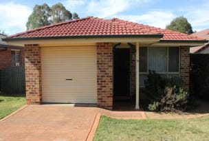 7B Glendower Close, Armidale, NSW 2350
